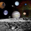 4.2光年で地球に似た惑星が発見される!