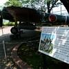 刺激が強すぎるけど、知覧特攻平和記念館に行って良かった。