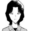 【名探偵コナン】名探偵コナン顔メーカーでそこそこ本気に容疑者を作ってみた。