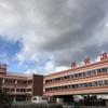 瞑想するアザラシの群れに加わってみる ~尾張温泉東海センター訪問記