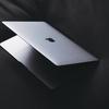 【意外と簡単】MacでZipファイルが開かない時の解決方法を紹介してみる。】