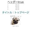 【テンプレートエンジン】Pugでマークアップ環境を作る