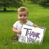 感謝を表す言葉 「ありがとう」と「Thank you」の違い