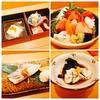 コスパ最強♡恵比寿でお寿司なら「たかだ」がおすすめ!