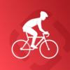 Runtastic ロードバイク記録サイコンアプリ♪