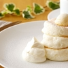 【実食&口コミ】gramのパンケーキ!ふわふわ過ぎてとろけるおいしさ♡