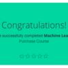 courseraの機械学習コースの受講終了しての感想