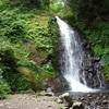 【ヒーリングサウンド】佐々木小次郎修行の地 一乗滝の自然音を収録【風圧注意】