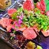 【オススメ5店】城崎・豊岡(兵庫)にある和食が人気のお店
