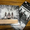 Future Pop / Perfume(パフューム) 2年ぶりのアルバム!