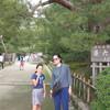 金沢旅行④ ~兼六園 2018/9/23