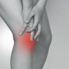 「痛みの無い膝関節」は大腿四頭筋から!?