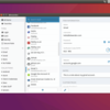パスワードマネージャ「Bitwarden」をSnapでUbuntuにインストールして使ってみた。