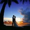 日本人と台湾人の結婚は幸せ!?実はある組み合わせが離婚率が高い!?