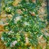 鶏肉と白菜みぞれ煮