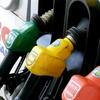 コストコのガソリン価格が値上げラッシュ近隣ガソリンスタンドとの差がなくなっている