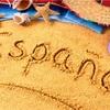 独学でスペイン語🇪🇸はじめました