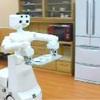 何もできない無職は、自分を超高性能な家事支援ロボットだと思えばいい