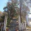 松本市 牛伏寺を訪問してみる!