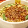 【秘密のケンミンSHOW(秘密のケンミンショー)】7/30「台湾ラーメン☆味仙みせん」お取り寄せ まとめ買い、生麺、チャーハンの素、鍋スープ、手羽先煮のたれ
