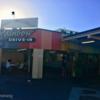 ハワイ旅行3日目その④〜RAINBOW DRIVE-INでロコモコを食す〜