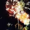花火と、私と。HANABI to Watashi to・・・FLOWER FIRE・・・