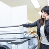 労働生産性26%向上、日本マイクロソフト社の2つの取り組み