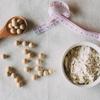 【栄養補給】「タンパク質」を補う