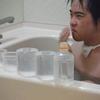 長風呂くんの息子は私の想いを…