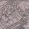 週刊少年ジャンプ(2014年14号)の感想