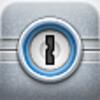 【iPhoneアプリ】1Password4ファーストインプレッション