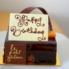 【無料で貰えるものがいっぱい!】オーストラリアの誕生日は、色々なお店からプレゼントとおめでとう!の言葉が貰える♡