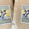 「八月の犬」コーヒー豆レビュー!やさしい新定番、ブラジルブレンド