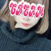 本日【体験入店】決定!! Fカップのたわわなお胸とくびれの【超】受け身美少女入店♪