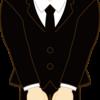 李登輝元総統 ご逝去