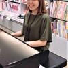 こやなぎピアノサロン♪ブログ vol.1