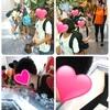 ブログ更新しました おりーぶ武庫之荘教室 施設外学習  伊丹昆虫館🐞 http://www.olive-jp.co