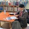 石川晋さんとの一年