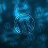 GWに確認されたWordPressの脆弱性と攻撃観測について