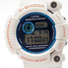 "G-SHOCK×LRG 10th ANNIVERSARY 日本100個限定 FROGMAN  ""GW-206K-7LRG"""