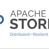 Apache Stormのデバッグ方法