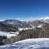 スキー学舎③(第2学年)