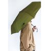 もうそろそろ、「ちょうど良い」折りたたみ傘を持ちたい!FreshService(フレッシュサービス)「FOLDING UMBRELLA」