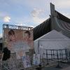 ゆいかおりLIVE TOUR『Starlight Link』 東京公演 レポート