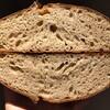 Wheat/Emmer/Spelt