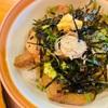 福寿司【岡山市北区奉還町】本格寿司・郷土料理の味わえるお店で名物「さわら丼」を食べてきました。