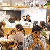 難病カフェで暮らしのヒントを 患者・家族が情報交換
