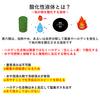 【初心者向け】危険物取扱者の勉強法 第六類編
