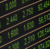 GMOコインのレバレッジ手数料を分かりやすく解説 <初心者向け・取引所比較>