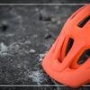 安全性は小さな問題ではありません:サイクリングヘルメットを交換する時期かどうかを判断する方法は?